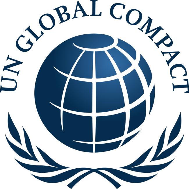 IBA Group присоединилась к сети Глобального Договора ООН