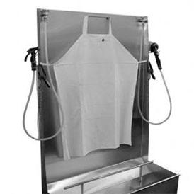 Производственная санитария и гигиена