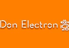 Открытие нового магазина www.donelectron.by . Доставка по всей Республике Беларусь