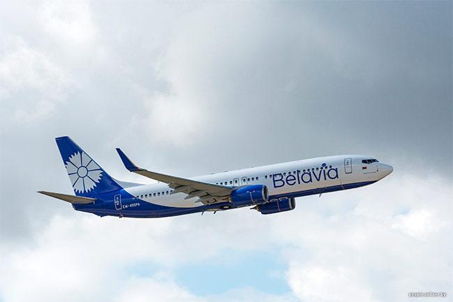 Теперь спланировать путешествие с лучшей авиакомпанией Северной Европы еще удобнее!