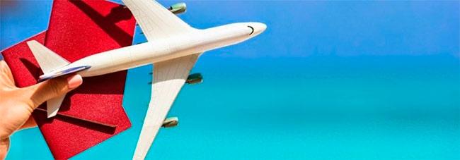 Специальный тариф от Авиакомпании «Международные Авиалинии Украины» в Дубай (ОАЭ)!