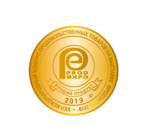 Очередная медаль в копилке УПП «Сморгонский комбинат хлебопродуктов»