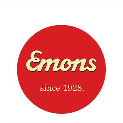 Авиа доставка с Emons - это просто!
