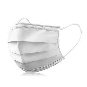 ОДО КАМИСА - изготавливаем повязки (маски) из хлопчатобумажных тканей.