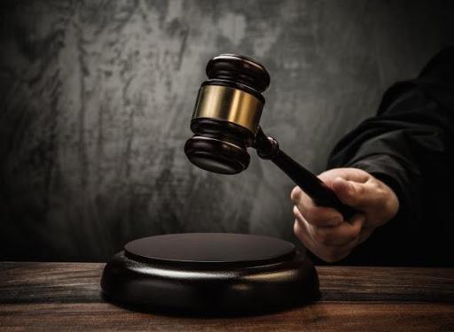 Квалифицированная помощь адвоката в Республике Беларусь