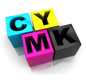Цифровая цветная печать формата А3+