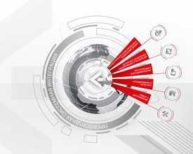 Системная интеграция в области современных мультимедийных технологий