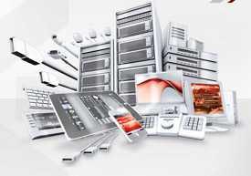 Системы управления: программное обеспечение