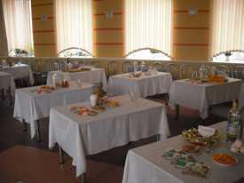 Проведения торжеств, свадеб, юбилеев и других мероприятий