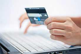 Обеспечение уплаты таможенных пошлин, налогов и иных таможенных платежей