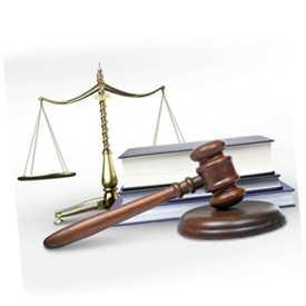 Юридические услуги и консультация