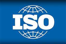 Международная сертификация систем менеджмента
