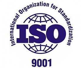 Сертификация систем менеджмента качества по ISO 9001
