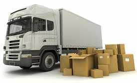 Курсы повышения квалификации специалиста по организации внутриреспубликанских автомобильных перевозок грузов