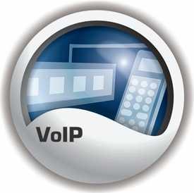 Внедрение IP-телефонии