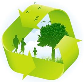 Разработка природоохранной документации ООС