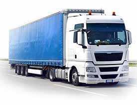 Курсы по обучению водителей, выполняющих международные перевозки грузов