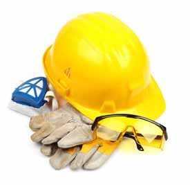 Обучение руководителей, заместителей, специалистов и членов комиссий организаций по охране труда