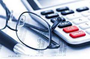 Комплексное бухгалтерское обслуживание