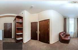 Проживание в 2-х местном номере, 2-х комнатном повышенной комфортности (Люкс) Гостиница Сож
