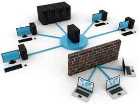 Услуги по защите информации