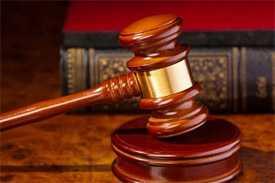 Юридическая помощь по административным вопросам