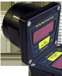 Ремонт амперметров постоянного и переменного тока цифровые (А2, А3)