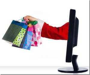 Доставка для интернет-магазинов