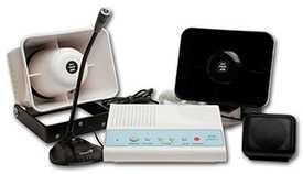 Техническое обслуживание сетей диспетчерской связи