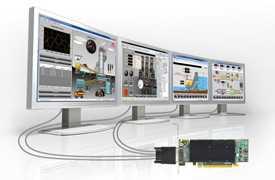 Разработка пакета программ SCADA-системы СИРИУС