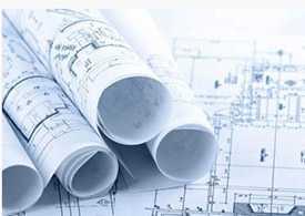 Комплексное проектирование зданий и сооружений