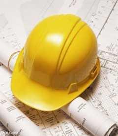 Услуги в области промышленной безопасности