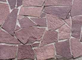 Облицовка камнем