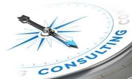 Консалтинговые и консультационно-информационные услуги по поиску партнёров для сотрудничества