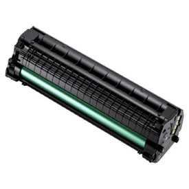 Заправка лазерных картриджей Ricoh