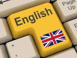 Аудит уровня английского языка