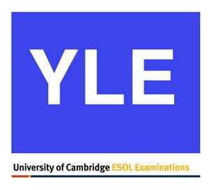 Кембриджские экзамены по английскому языку для младших школьников Young Learners Exams (YLE)