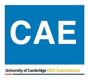 Кембриджские экзамены по английскому языку Certificate in Advanced English (САЕ)
