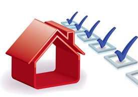 Государственная регистрация недвижимого имущества