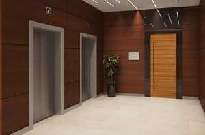 Продажа офисных помещений (офисов)
