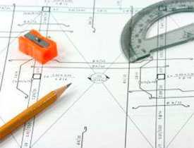 Разработка технического задания для проекта АСУТП