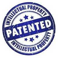 Получение патента на изобретение