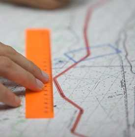 Проектирование магистральных газопроводов
