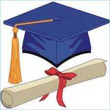 Переподготовка кадров с высшим образованием по специальности Деловое администрирование