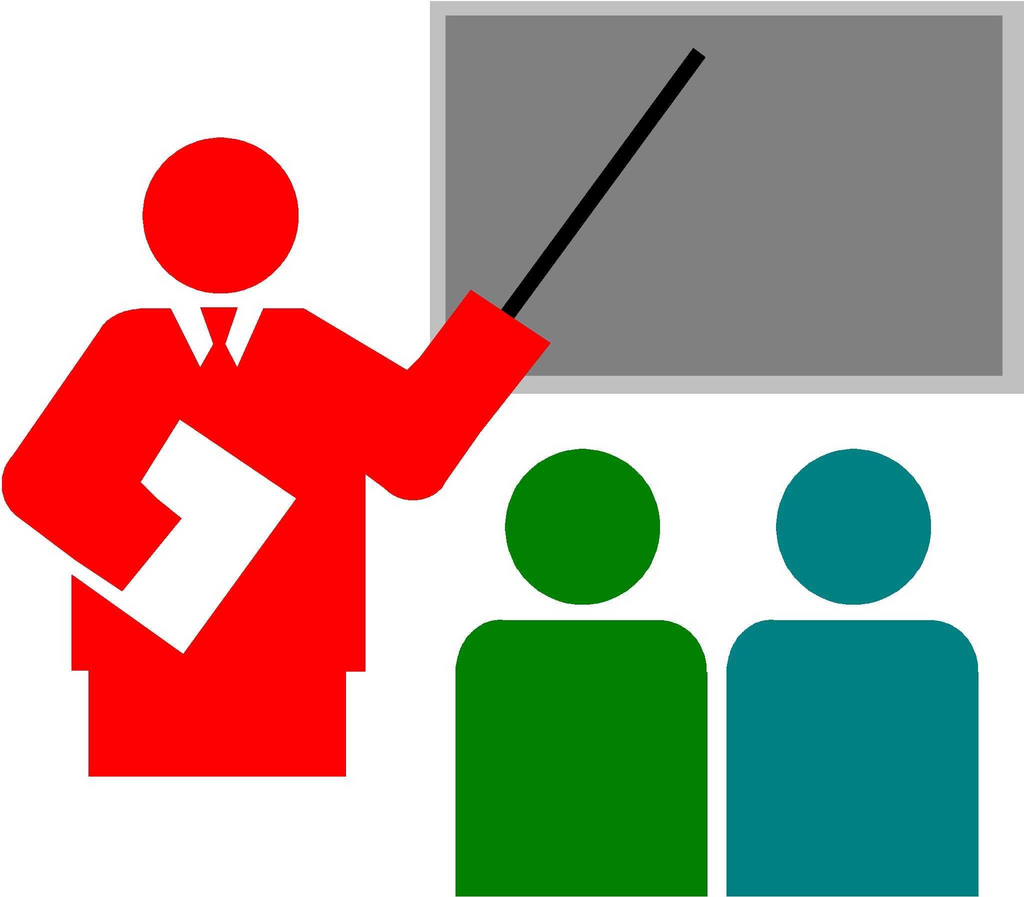 Курсы повышения квалификации по охране труда и законодательству о труде