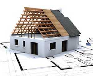 Оценка незавершенных строительством объектов