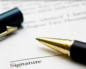 Регистрация лицензионных договоров, франчайзинга