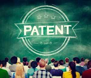 Выдача патента на сорт растений