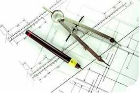 Разработка предпроектной (прединвестиционной) документации