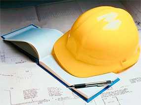 Подготовка и получение исходно-разрешительной документации на проектирование, возведение, реконструкцию объектов строительства (в том числе получение технических условий)